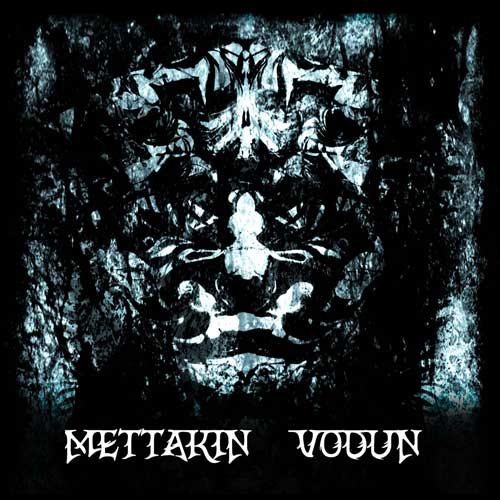 [OUTTA001] Mettakin - Vodun