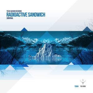 radioactivesandwich-survival