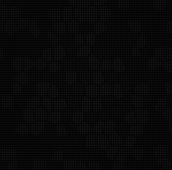 dark_mosaic_@2X