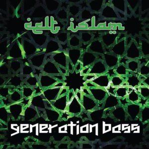 Celt Islam (4)