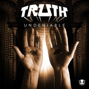 truth-undeniable