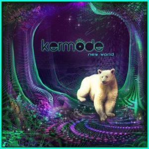 Kermode - New World