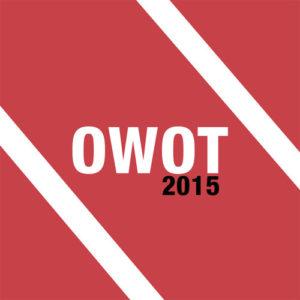OWOT#1