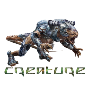 The-Creature-Logo-(1000x1000)