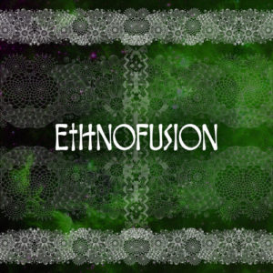 Ethnofusion-low-res