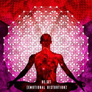 Re:Set - Emotional Distortion