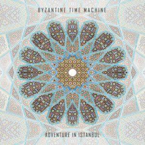 Byzantine-Time-Machine-Adventure-In-Istanbul