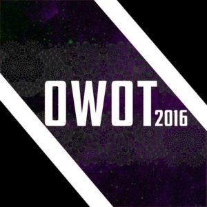 Outtallectuals Picks OWOT2016