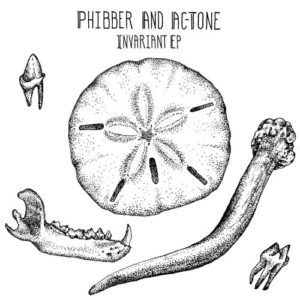 outta022-phibber-actone-invariant-ep