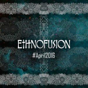 Ethnofusion-700x700