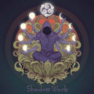 Shamanic Technology - Shadow Work