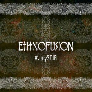 Ethnofusion