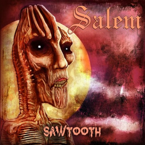 [OUTTA008] Sawtooth – Salem