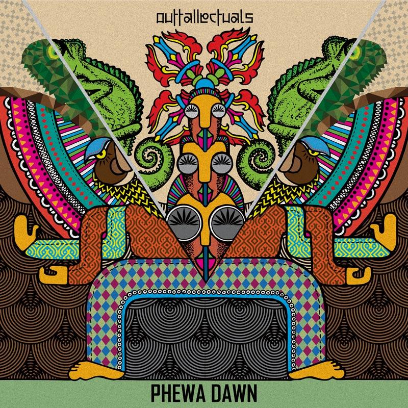 phewa-dawn-800x800