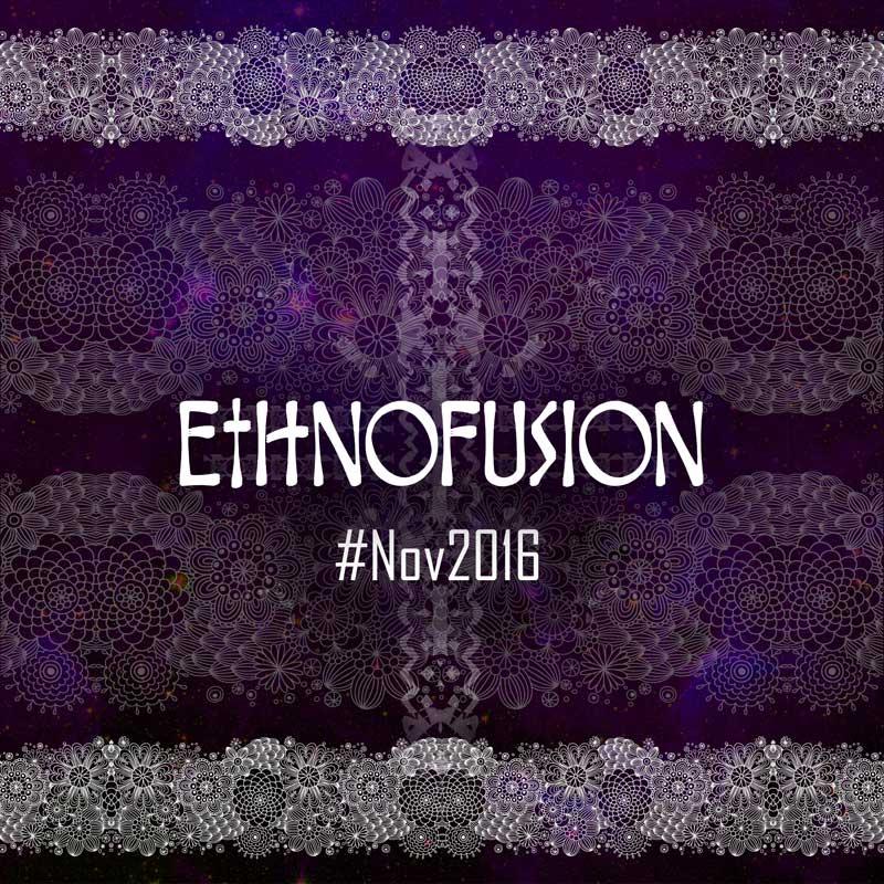ethnofusion-nov2016