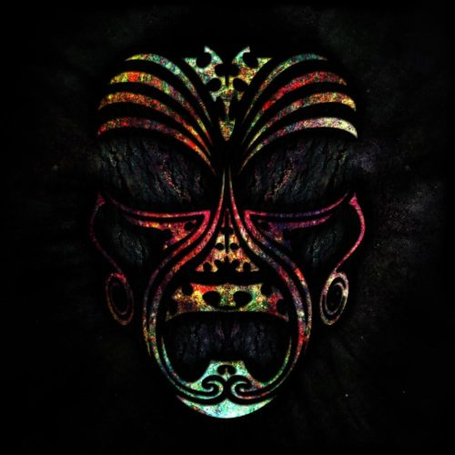 [OUTTA031] Haquin - Tribe
