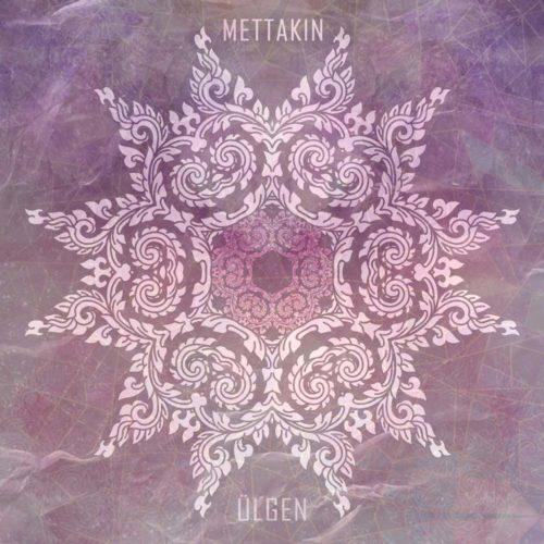 [OUTTA035] Mettakin - Ülgen (feat. Lo.Renzo)