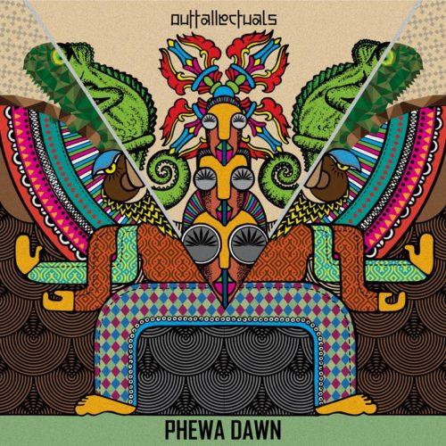 [OUTTA028] Phewa Dawn