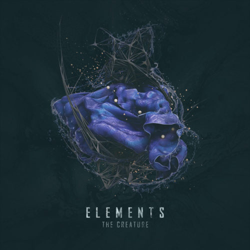 [OUTTA041] The Creature - Elements
