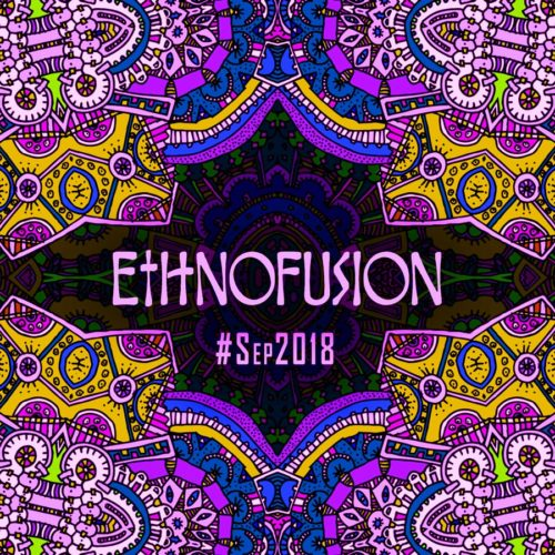 Ethnofusion Picks #Sept2018